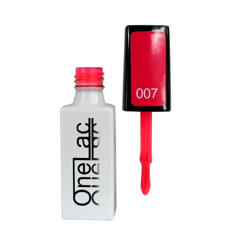 N°007 ROSE FLUO 10ML