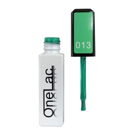 N°013 THE ONE GREEN 10ML