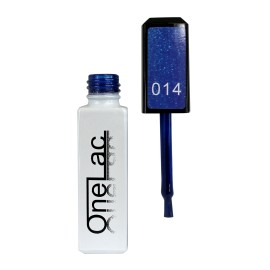 N°014 PERFECT BLUE 10ML