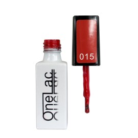 N°015 QUEEN RED 10ML