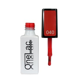 N°040 RED SALSA 10ML
