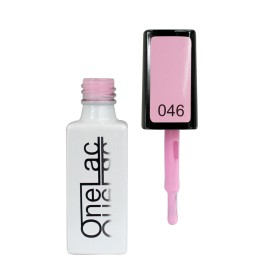N°046 Smoothies 10ml