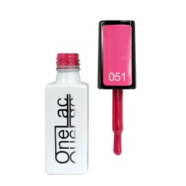 N°051 ROSE FLASHY 10ML