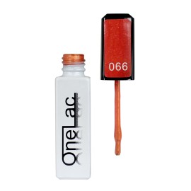 N°066 AMBRE ROUGE 10ML