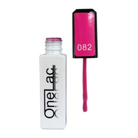 N°082 ROSE BARBIE 10ML