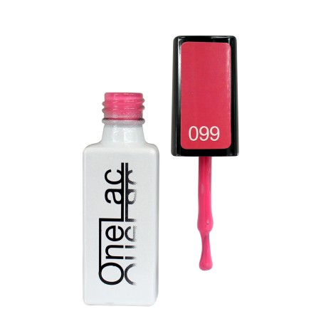N°099 ROSE DRAGUEE 10ML