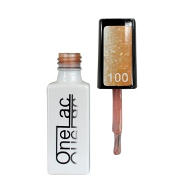 N°100 BALLERINE PAILLETTE 10ML
