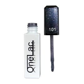 N°101 PURPLE VIOLETTE 10ML