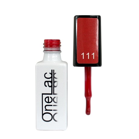 N°111 PASSION RED 10ML