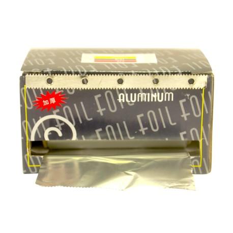 Depose Aluminium