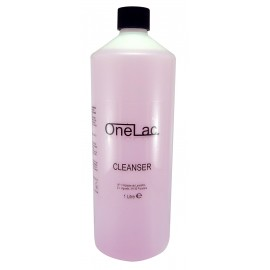 ONELAC CLEANSER 100ML