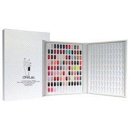 Box Nail Couleur