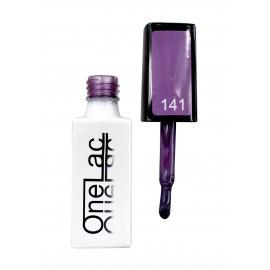 N°141 Fluotine