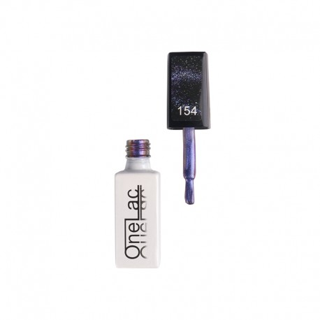 N°154 Chat Bleue 10ml