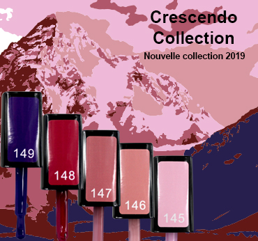 Crescendo Collection